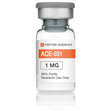 ACE-031 1mg ® (Peptidesiense, USA)