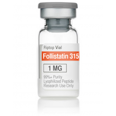 Follistatin 315 1mgÍ® (Peptidesciences, USA)