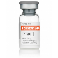 Follistatin 344 1mg ® (Peptidesciences, USA)